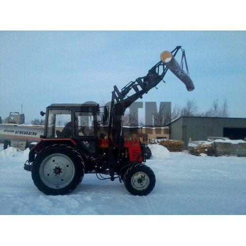 Мтз-80 в Карталинском районе. Цена 250000 рублей
